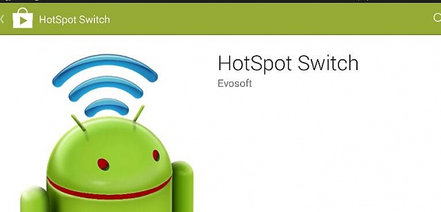 Mobile HotSpot Toggle Widget-hotspot.jpg