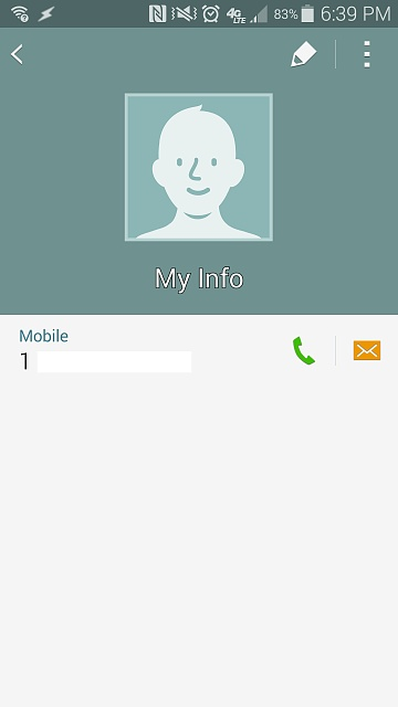 How do I link my contact picture with my messaging apps?-screenshot_2015-01-15-18-39-22.jpg
