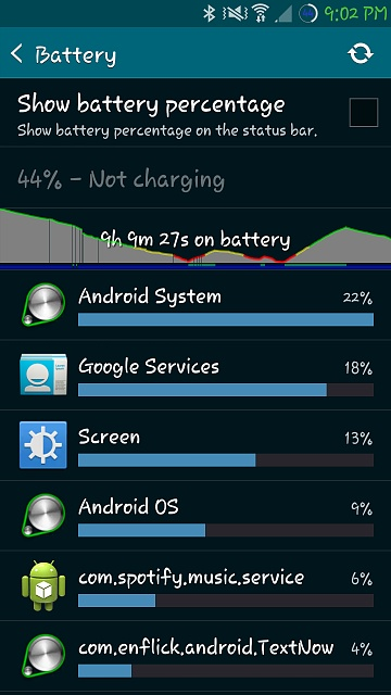 Can I get some help with a wakelock issue I am having with my Galaxy S5?-screenshot_2015-01-30-21-02-44.jpg