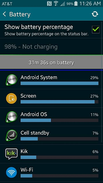 android system killing battery-screenshot_2015-02-05-11-26-34.jpg