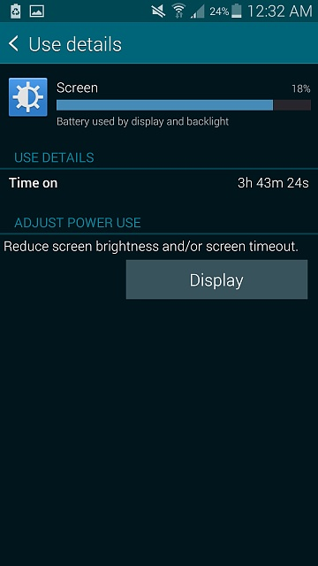 Does my S5 have a battery problem?-screenshot_2015-02-07-00-32-04.jpg