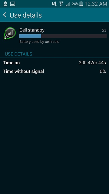 Does my S5 have a battery problem?-screenshot_2015-02-07-00-32-13.jpg