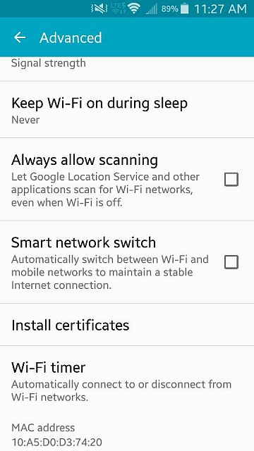 Why won't my S5 stay connected to wifi?-screenshot_2015-02-07-11-28-00.jpg