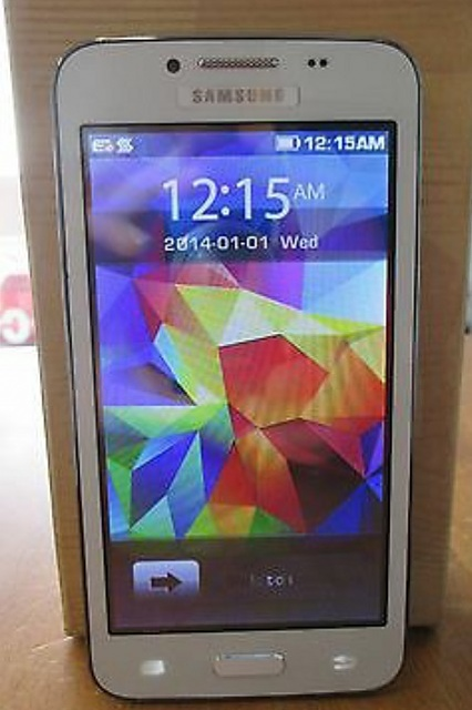 help!  I just bought this phone! is it real?-screenshot_2015-02-18-09-44-32.jpg