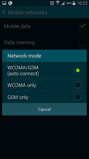 Why do I not have an option to enable 4g/LTE on my Samsung S5 (G900f)?-2015-02-25-16.22.48.jpg