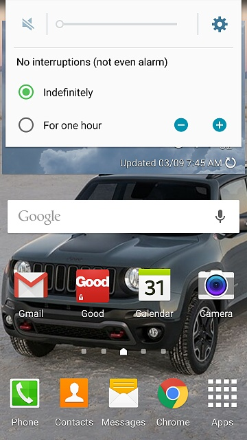 Lollipop silent mode alarms not working-screenshot_2015-03-09-14-19-59.jpg