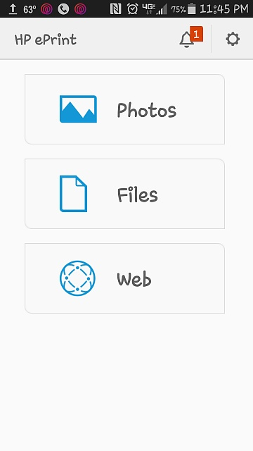 HP OfficeJet 8620 Touch to Print NFC and the S5-screenshot_2015-04-13-23-45-19.jpg