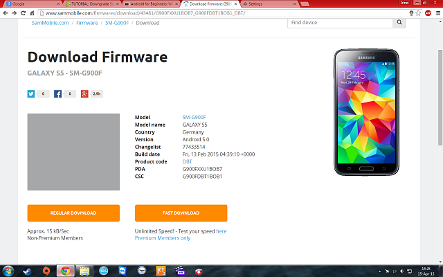 TUTORIAL: Downgrade Samsung Galaxy S5 from 5.0 to 4.4 KitKat-untitled.png