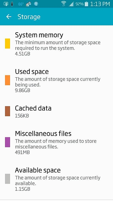 How can I clear up more space on a Verizon Galaxy S5?-screenshot_2015-04-21-13-13-44.jpg