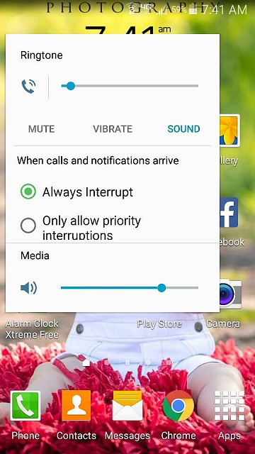 Volume control for ringtone and notifications?-screenshot_2015-05-03-07-41-29.jpg