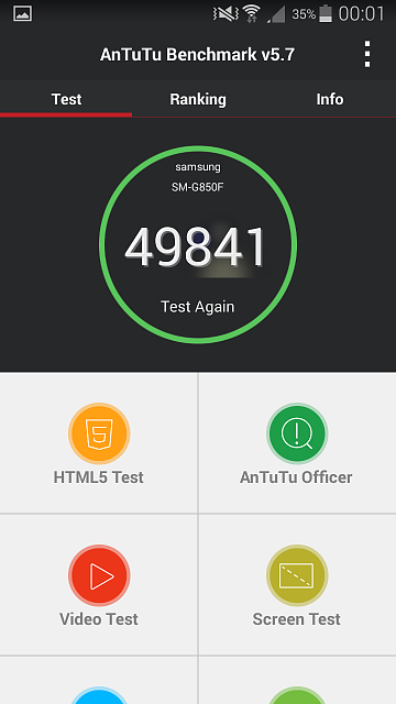 Post Your AnTuTu Benchmark Score!-2015-05-18-23.01.59.png