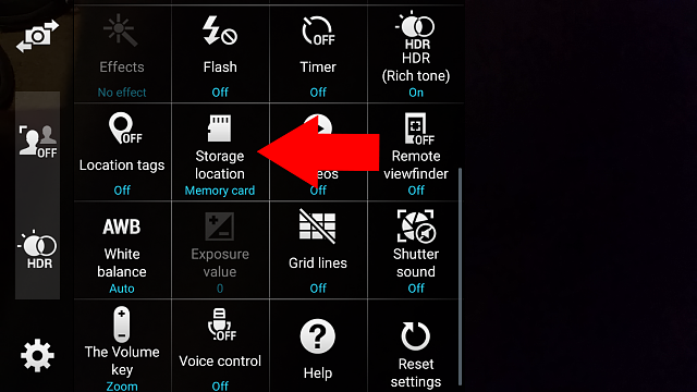 How do I change my setting to have all photos go to SD card?-screenshot_2015-06-06-02-11-43.png
