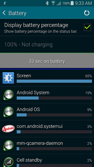 KitKat battery use issues after downgrading from Lollipop, how can I fix it?-screenshot_2015-06-08-09-33-49.jpg