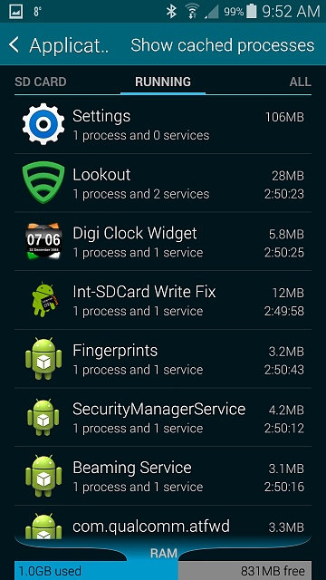 KitKat battery use issues after downgrading from Lollipop, how can I fix it?-screenshot_2015-06-08-09-52-34.jpg