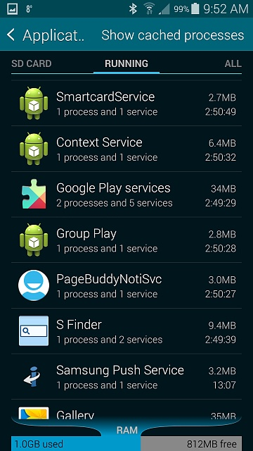KitKat battery use issues after downgrading from Lollipop, how can I fix it?-screenshot_2015-06-08-09-52-41.jpg