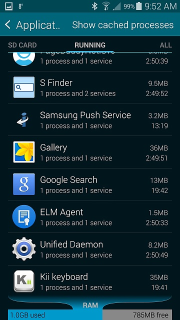 KitKat battery use issues after downgrading from Lollipop, how can I fix it?-screenshot_2015-06-08-09-52-53.jpg
