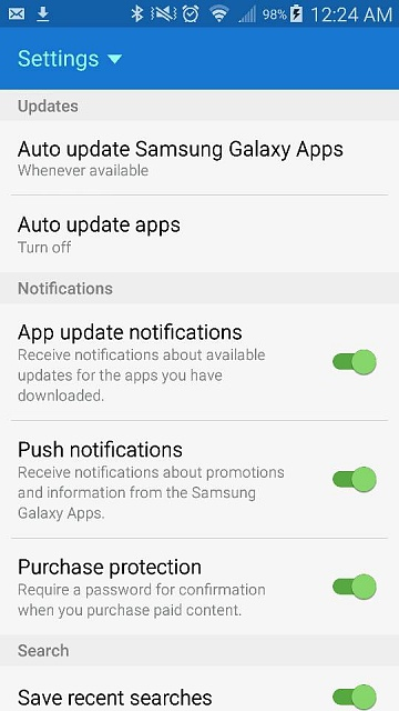Galaxy Apps installing without permission-screenshot_2015-06-21-00-24-02.jpg