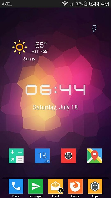 Share your Galaxy S5 screenshots!-screenshot_2015-07-18-06-44-10.jpg