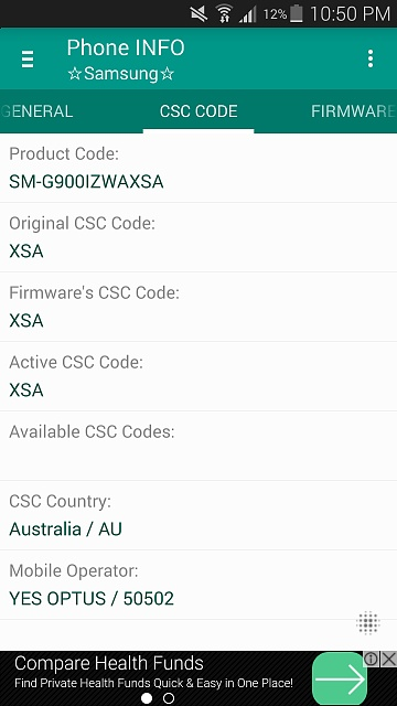 Why haven't I received the Android Lollipop update yet for my Galaxy S5 (SM G900F)?-screenshot_2015-10-10-22-50-15.jpg