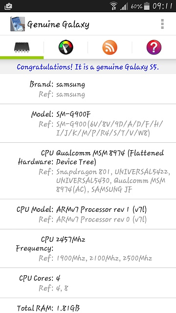 Why  can't  I update my S5 from KitKat to  Android Lollipop ?-screenshot_2015-11-11-09-11-48.jpg