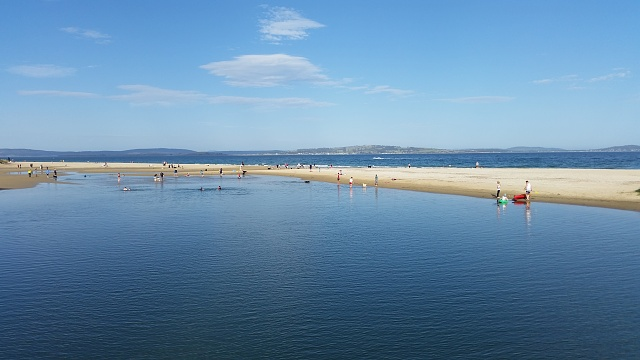 Share your Galaxy S5 camera photos, videos, and thoughts!-20151015-164517.jpg