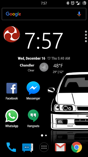 Share your Galaxy S5 screenshots!-wall-paper-page-1.png