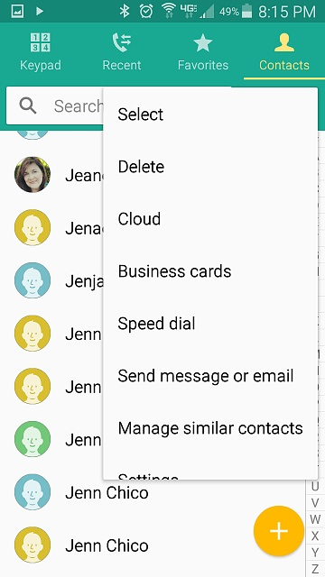 How to automatically link contacts?-screenshot_1.jpg