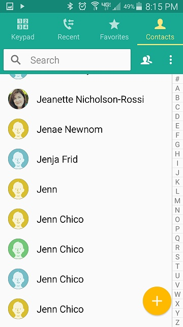 How to automatically link contacts?-screenshot_4.jpg