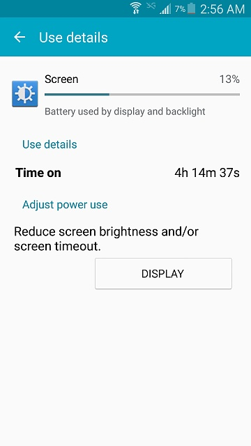 Is my battery life normal?-hbvabqf.jpg
