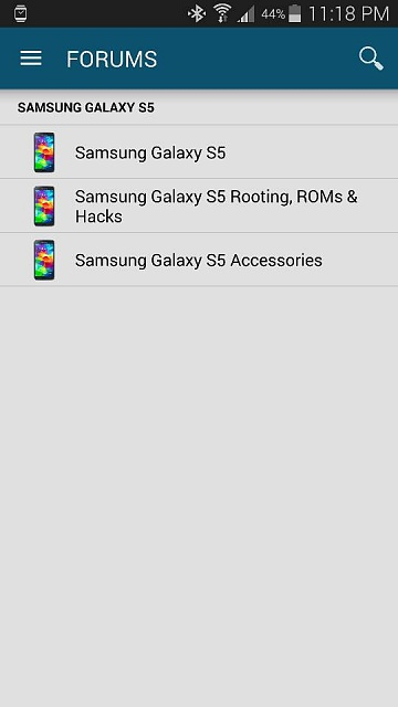 How to root Samsung Galaxy S5 sm-g900p (Sprint)-screenshot_2016-02-14-23-18-40.jpg