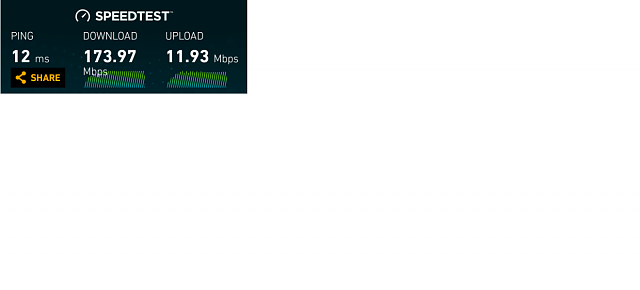 My download speed is limited! How can I fix this?-wifi-5.0.png