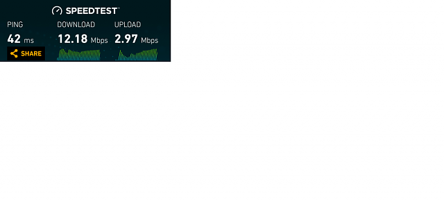 My download speed is limited! How can I fix this?-4g-verizon.png