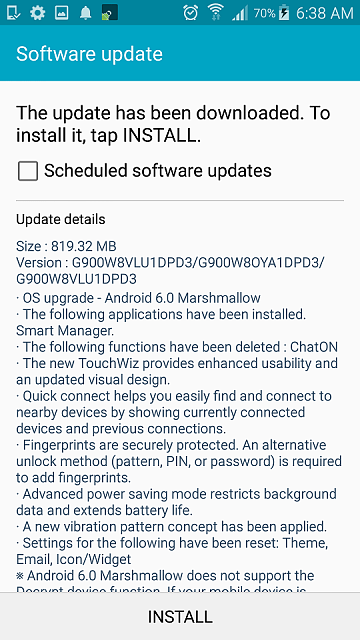 Marshmallow releases for Galaxy S5-screenshot_2016-05-02-06-38-55.png