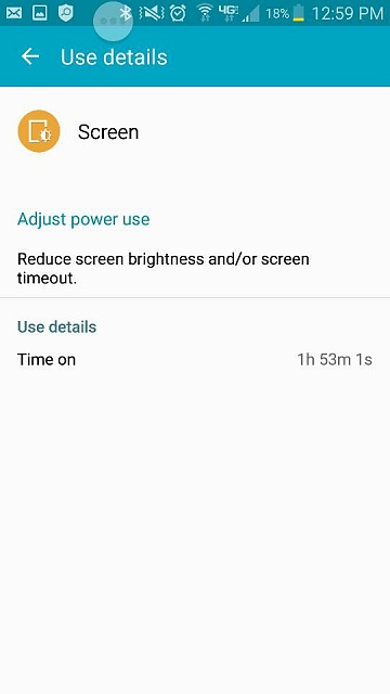 Why does my S5 battery drain so fast, and why does it run so hot?-screenshot_2016-06-15-12-59-59.jpg