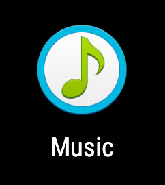 Android to BT Audio on 2015 Forester-musicapp.jpg