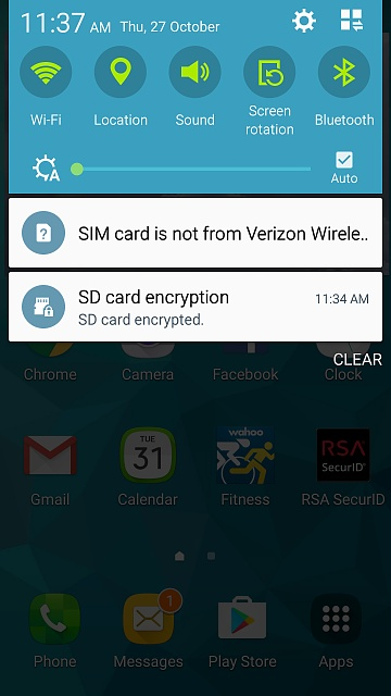 Unlocking a samsung galaxy s5 verizon-screenshot_2016-10-27-11-37-32.jpg