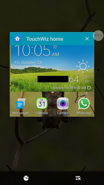 TouchWiz showing up in recent applications?-touchwiz-bug.jpg