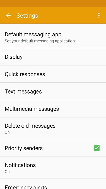 No Delivery Report for SMS in S5-screenshot_20161123-122710.jpg