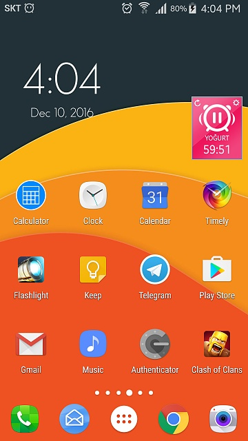 Share your Galaxy S5 screenshots!-sc.jpg