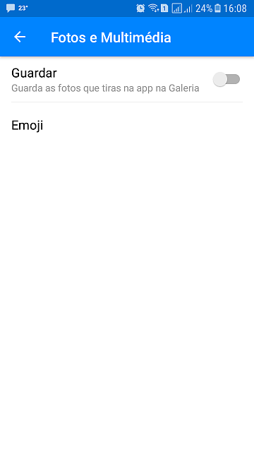 Facebook Messenger  Unable to save photos  automatically-eca5gdz.png