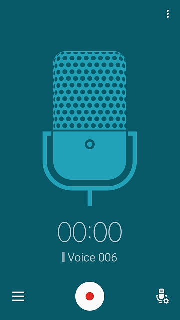 Which Voice recorder is this?-vr2.jpg