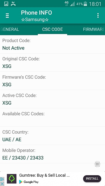 Can't text to +44 numbers-screenshot_2017-12-18-18-01-03.jpg