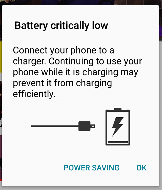 Battery Critically Low Notification-screenshot_2018-05-25-12-40-12-1.png