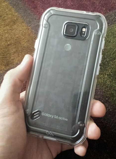 Cases for the S6 active-20150618_180901_resized_1.jpg