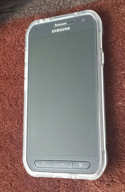 Cases for the S6 active-20150618_181329_front.jpg