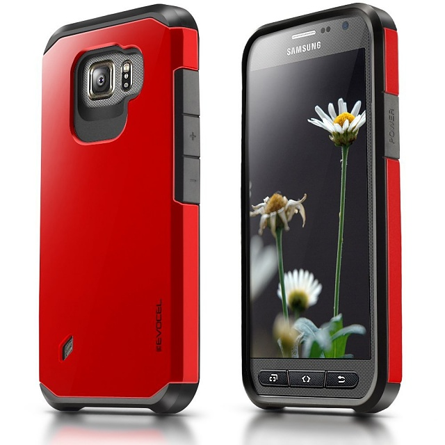 cases for the s6 active page 3 android forums at. Black Bedroom Furniture Sets. Home Design Ideas