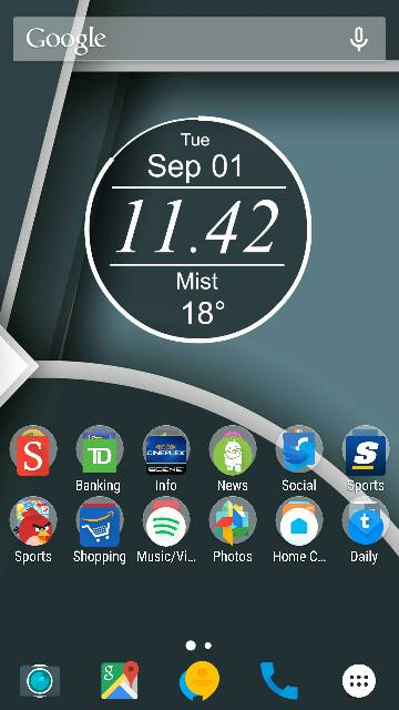 Galaxy S6A - Show Us Your Home Screen(s)-1214.jpg