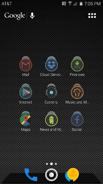 Galaxy S6A - Show Us Your Home Screen(s)-6425.jpg