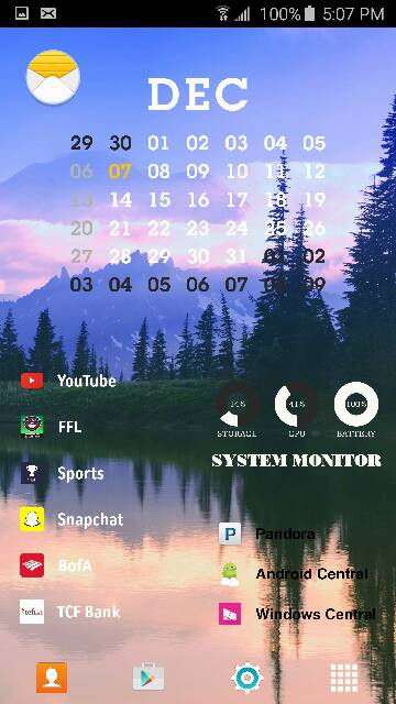 Galaxy S6A - Show Us Your Home Screen(s)-59.jpg