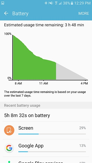Horrible battery life, can't figure out why-screenshot_20161018-122954.jpg